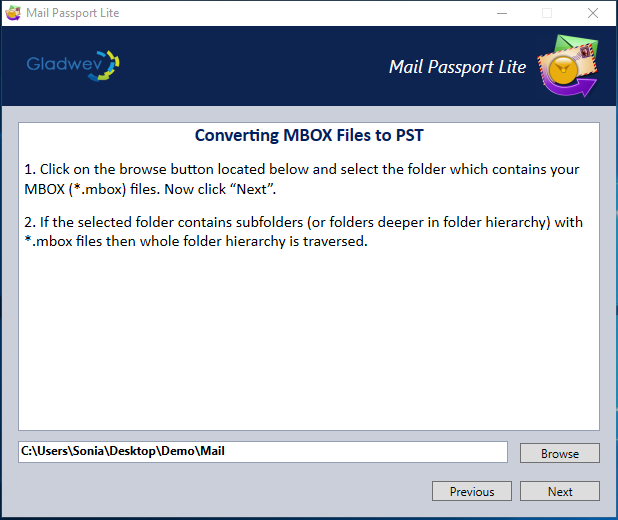 how to convert mbx to pst for outlook