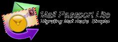 MPLite Logo (1)